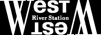 RiverStation West-West 大歩危観光株式会社